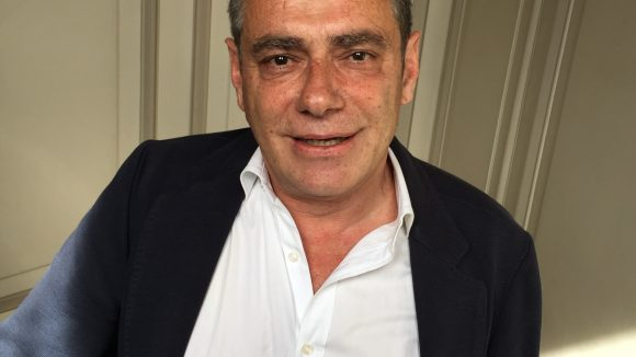 Didier Pesson