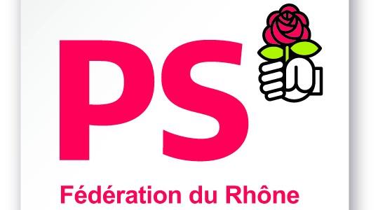PS du Rhône