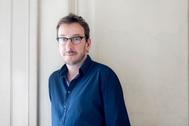 Mathieu Diez