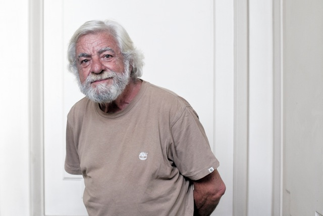 Jean-Yves Mitton