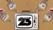 Numéro 23