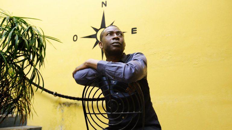 Fourvière 2015 Youssou N'Dour