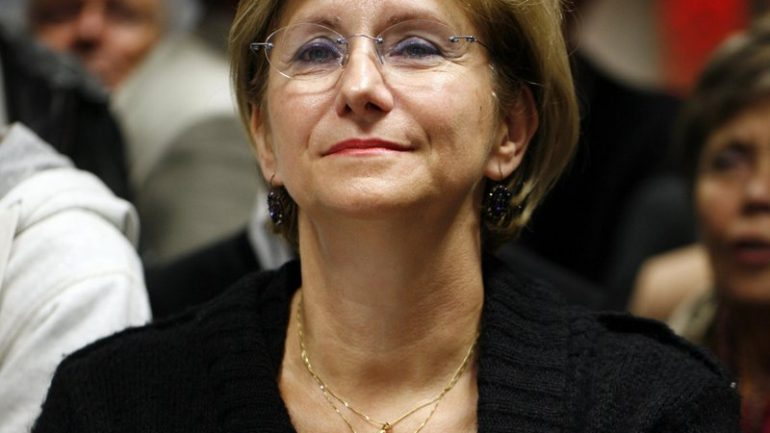 Annie Guillemot 6