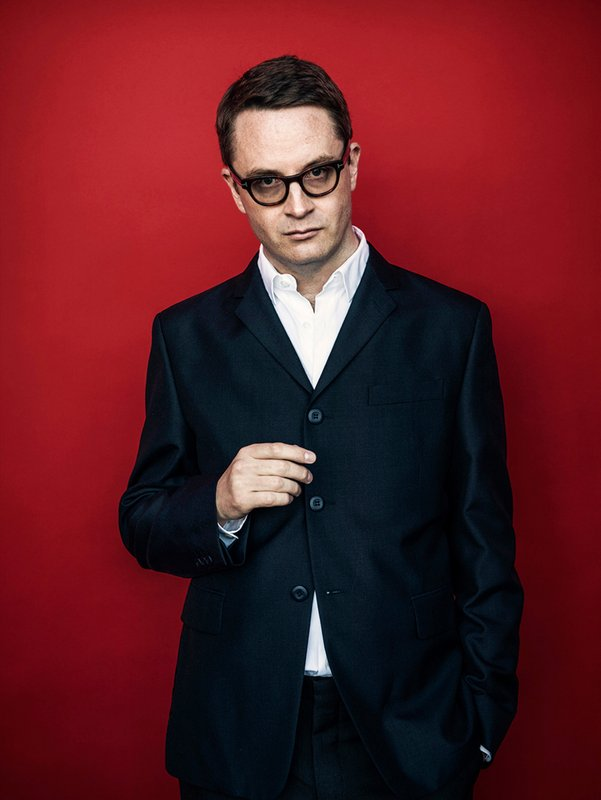Nicolas Winding Refn © Space Motel Nation/Motel Movies – Bold Films, 2013