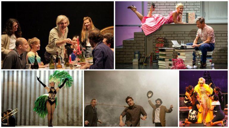 Saison 15-16 Théâtre XR montage