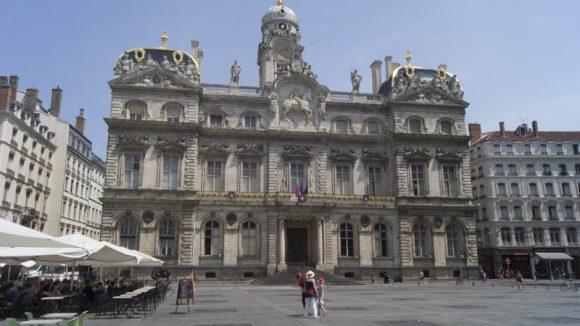Hôtel de ville-2