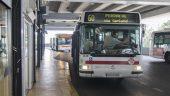 Bus 60