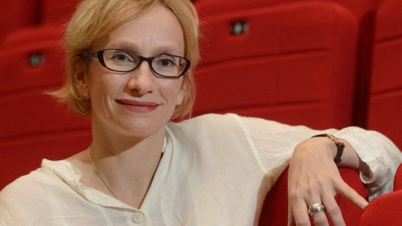 Sandrine Mini recadrée