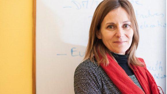 Hélène Courtois