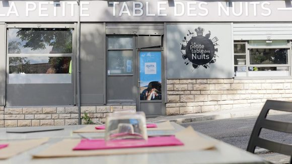 restaurant terrasse ©Tim Douet_0068