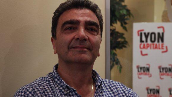 Krassimir Todorov
