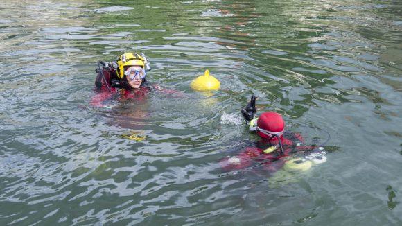Plongeurs du Rhône-1