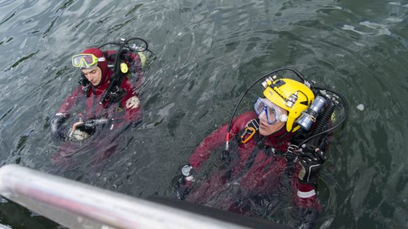 Plongeurs du Rhône-2