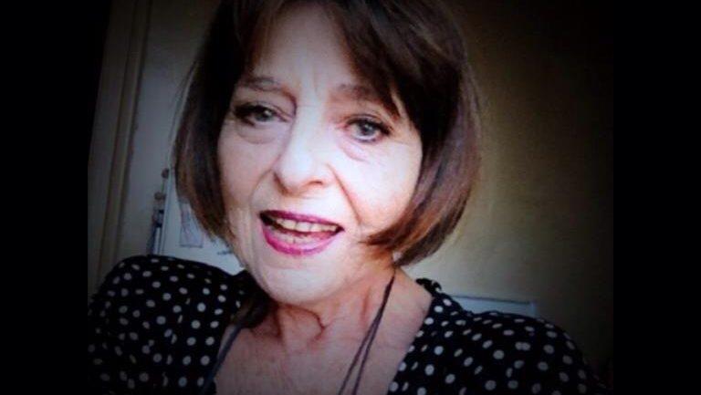 Michèle-Claire Ibensaal