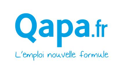 Logo-Qapa_fr-fond-blanc-baseline