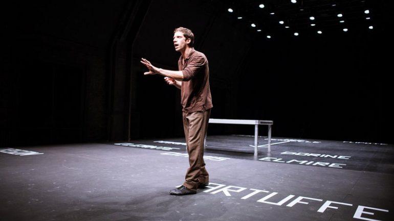 Tartuffe Ateliers 2015 - 2 Bailliart