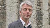 Hubert Julien Laferrière