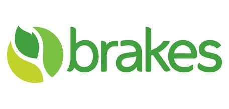 brake Bros Ltd