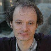 André Markowicz recadré