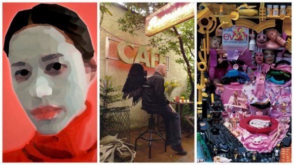 expos galeries fin 2015
