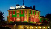 Bocuse_image-gauche