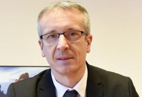 Frédéric Fleury