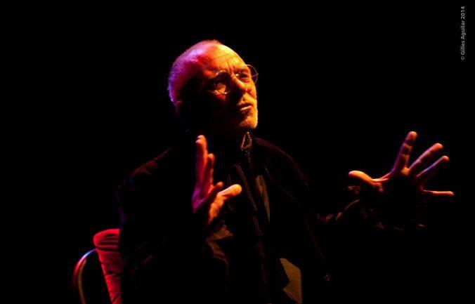 Stéphane Naigeon Don Juan