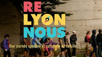 Re Lyon Nous