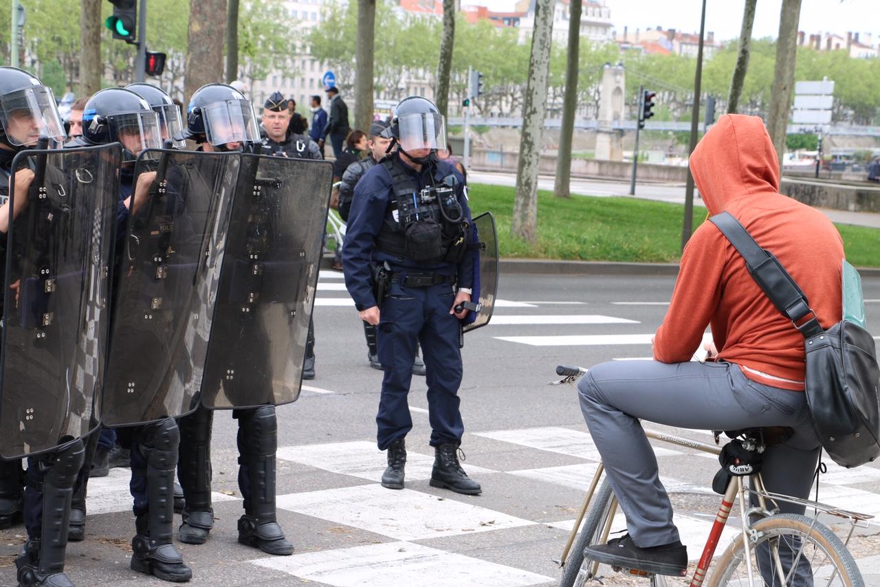 lieu de rencontre homme gay parade a Saint Quentin