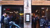 lyon's Gastro Pub