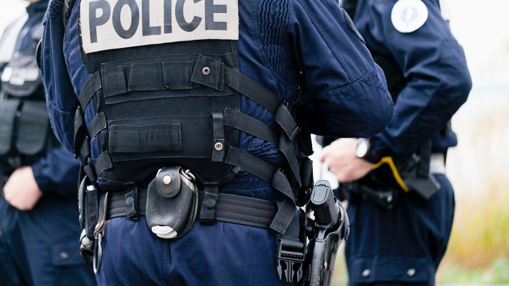 702434-ez-Police-lyon-1040x585.jpg