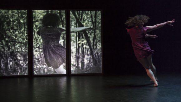 Et Juliette Marion Lévy Biennale 2016