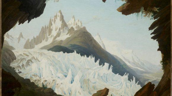 "Linck ""Vue des Alpes"" Expo ""Tentations"" 2016"