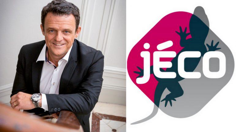 JECO 2016 montage Fiard