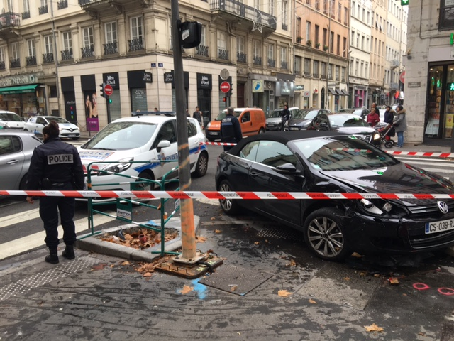 2e accident cours Vitton ()