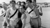College Buster Keaton