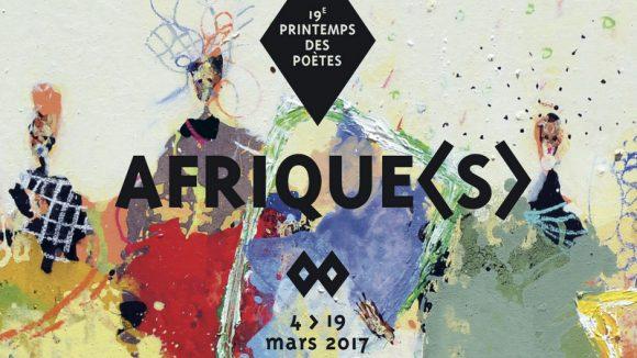 Printemps des poètes 2017 détail affiche