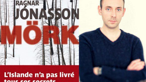 montage Jonasson couv Mork