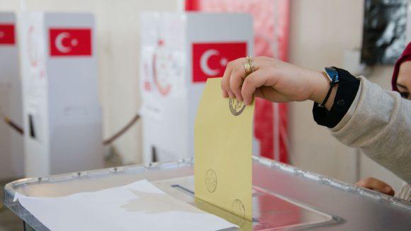 referendum turquie decines