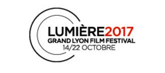 Festival lumière 2017