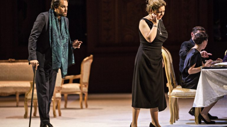 Alceste opéra 2017 Deshayes