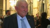 Michel Forissier préfecture 7 mai capture