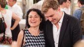 Nathalie Perrin-Gilbert Elliott Aubin législatives 2017 1er tour