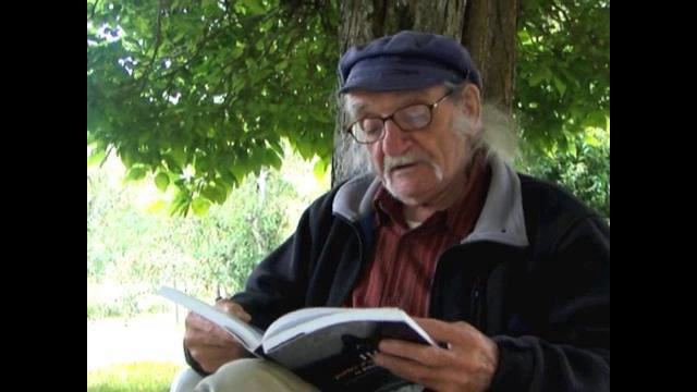 Pierre Giouse Pierrot