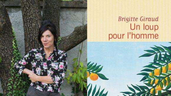 Brigitte Giraud montage couv 2017