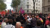 manifestation 12 septembre
