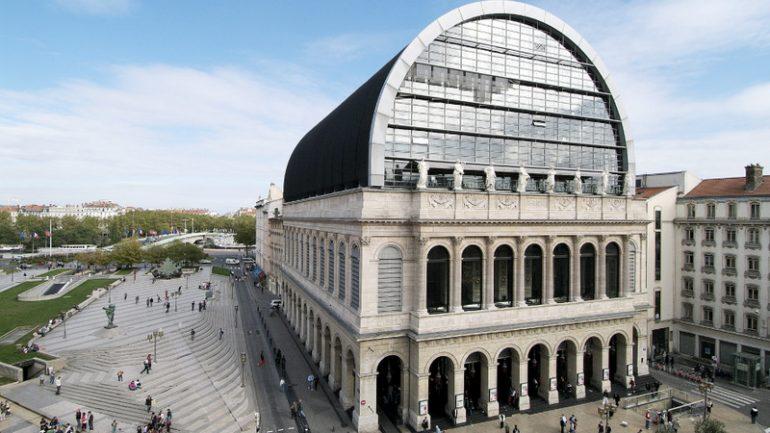 Opéra de Lyon bâtiment (Stofleth)