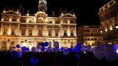 Marche des lumières 2016