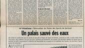 Lyon Capitale n°154