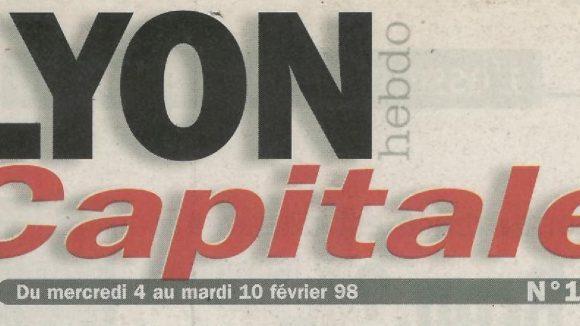 4 février 1998